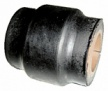 STABILIZER ROD BUSH -REAR